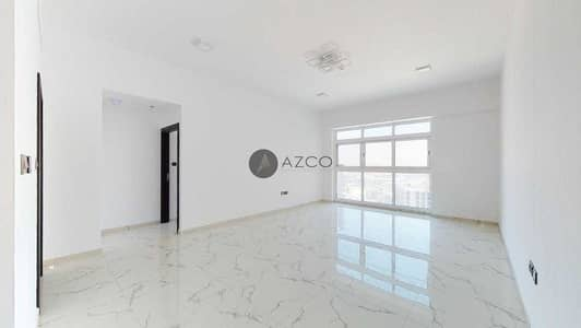1 Bedroom Flat for Rent in Arjan, Dubai - No Commision|State of the Art Facilities| Call now
