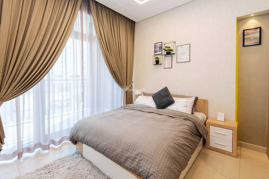 14 Luxury Spacious 2BR   low price