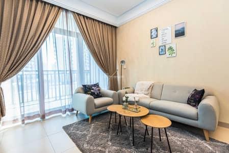 2 Bedroom Flat for Sale in Arjan, Dubai - Luxury Spacious 2BR | low price