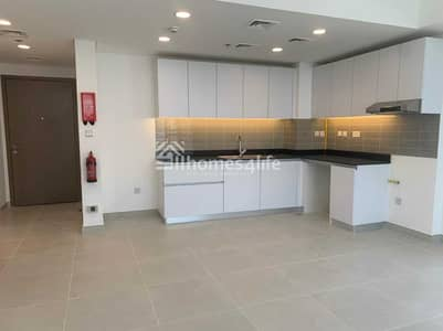 1 Bedroom Flat for Rent in Dubai South, Dubai - Park View I Brand New I Ready To Move In