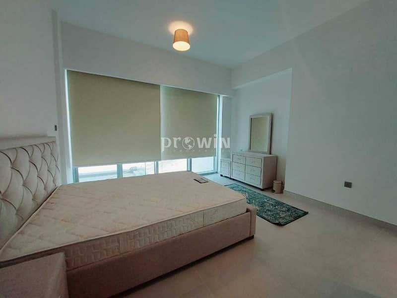 2 2+maids   Fully furnished   Open view   Big Balcony   Negotiable