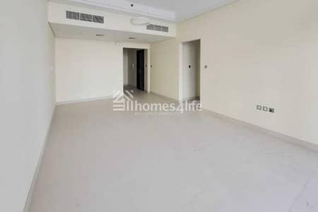 شقة 2 غرفة نوم للايجار في شارع الشيخ زايد، دبي - Brand New Building   1 Month Free