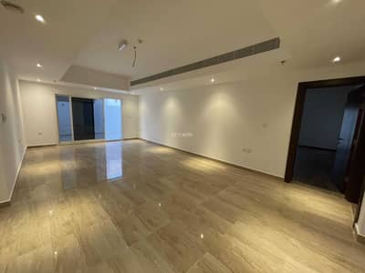 4 Bedroom Townhouse for Rent in Al Barsha, Dubai - SPACIOUS  4 BEDROOM TOWNHOUSE VILLA  | NEAR TO SHEIKH ZAYED ROAD AND MOE