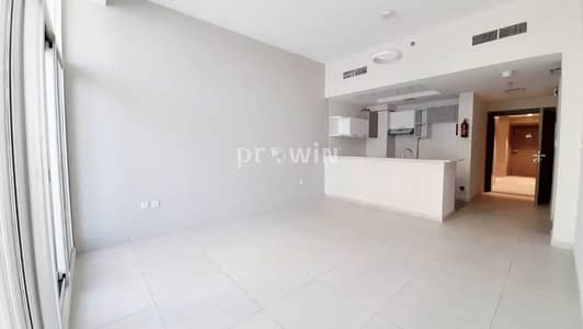 1 Bedroom Apartment for Rent in Arjan, Dubai - Last unit   1 month free   attached with balcony pool  gym