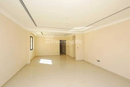 4 Bedroom Villa for Sale in Arabian Ranches 2, Dubai - Unique Villa    Great Location    Call Now
