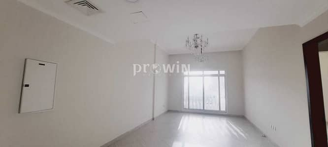 1 Bedroom Apartment for Rent in Arjan, Dubai - Furnished | Most Affordable | Closed Kitchen | Big Balcony | Kitchen Eqquiped  | Last Unit !!!
