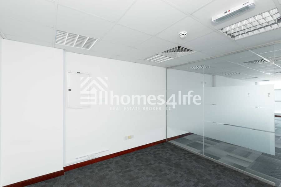 17 Amazing SZR ViewI Fully Fitted OfficeIChiller Free
