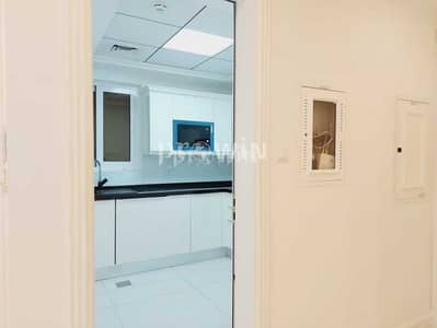 1 Bedroom Apartment for Sale in Arjan, Dubai - 5years Payment plan   Guaranteed 8% ROI   Closed Kitchen  