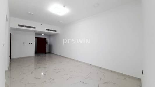 2 Bedroom Apartment for Rent in Arjan, Dubai - NO COMMISSION | 2 Months Free| Laundry +Storage  +  Closed Kitchen| 6Cheques !!!!