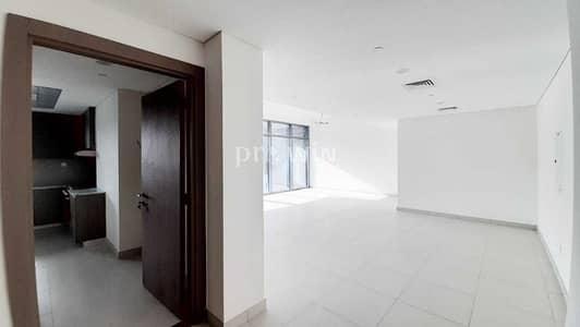 بنتهاوس 3 غرف نوم للايجار في أرجان، دبي - Beautiful Pent House l Multiple Payment Option l Maid & Storage Room