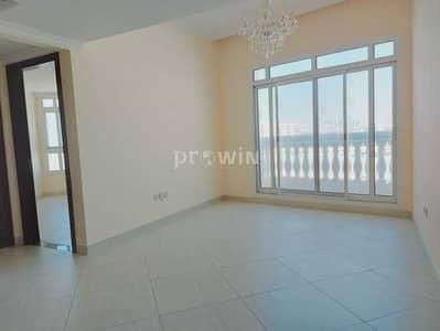 فلیٹ 2 غرفة نوم للبيع في أرجان، دبي - Amazing Offer |Close to Exit | Best Returns | Kitchen Equipped |Ready to Move