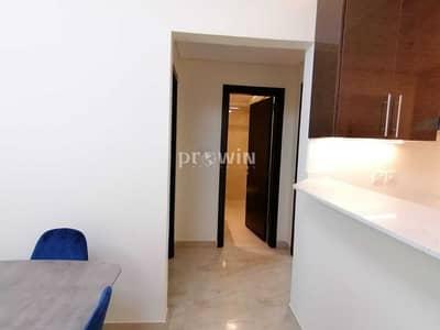 2 Bedroom Flat for Rent in Arjan, Dubai - BIG BALCONY | MULTIPLE CHEQUES | GREAT AMENITIES !!!