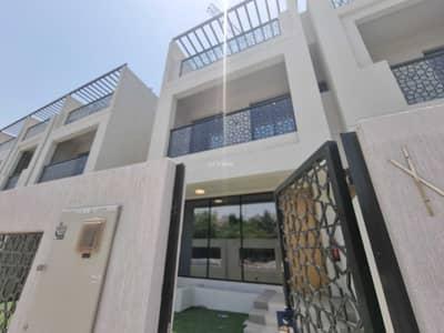 3 Bedroom Villa for Sale in Jumeirah Village Circle (JVC), Dubai - GREAT 3 BEDROOMS VILLA IN JVC CLOSE TO EXIT PARK VIEW!!!