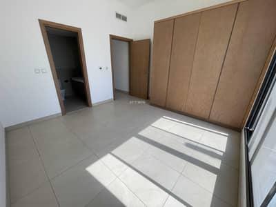 بنتهاوس 3 غرف نوم للايجار في قرية جميرا الدائرية، دبي - NEW PENTHOUSE | 90 DEGREE STUNNING VIEW