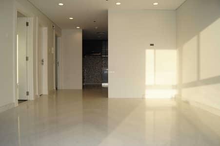 شقة 2 غرفة نوم للبيع في أرجان، دبي - Amazing Offer  Investors Unit  Customized Apt   Open View
