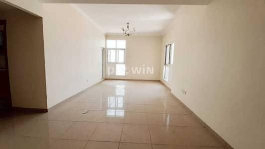 فلیٹ 1 غرفة نوم للايجار في أرجان، دبي - 1MONTH FREE  CLOSE KITCHEN  SPACIOUS ROOM