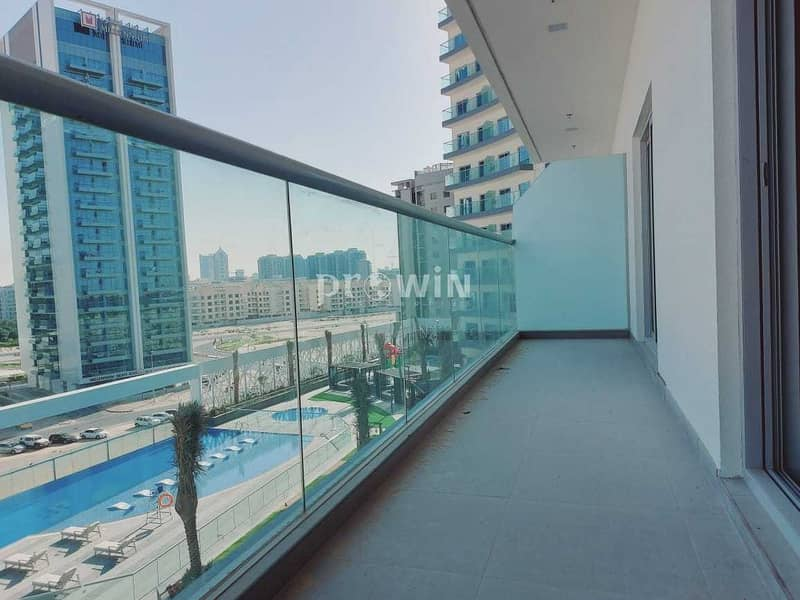 9 Fully furnished  With Maids  Spectacular Views   Multiple CHQS