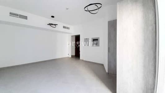 Studio for Rent in Arjan, Dubai - ATTACHED BALCONY LUXURIOUS POOL GYM FLEXIBLE CHEQUE !!!