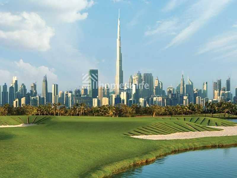 2 Brand new  Golf community  Prime location