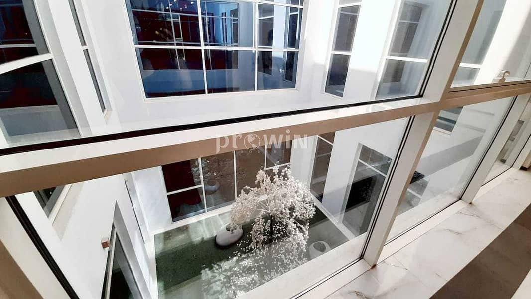 14 SPACIOUS STUDIO ATTACHED BALCONY BUILT-IN WARDROBE