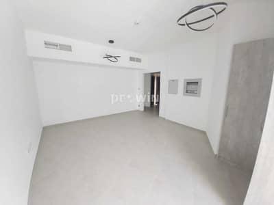 Studio for Rent in Arjan, Dubai - Pool View One Month Free