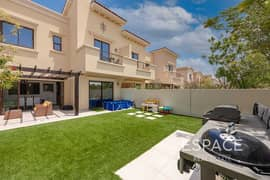 Exclusive Renovated | Type 2M with Desert View