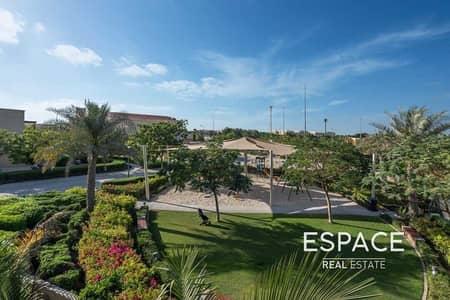 4 Bedroom Villa for Sale in Mudon, Dubai - Exclusive   Park View   Corner Plot   Upgraded