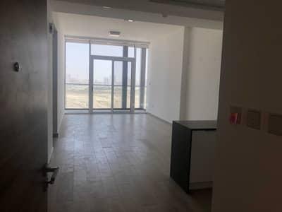 شقة 3 غرف نوم للايجار في قرية جميرا الدائرية، دبي - AMAZING 3 BEDROOMS WITH A MASSIVE BALCONY IN A BRANDNEW BUILDING WITH A CRAZY VIEW!!
