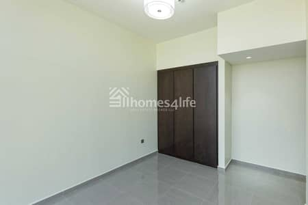 2 Bedroom Flat for Sale in Business Bay, Dubai - Canal View|| High Floor|| Brand New