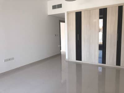 1 Bedroom Flat for Rent in Jumeirah Village Circle (JVC), Dubai - Up To 12 Checks | Great 1 BR Plus Balcony | Desirable Location | Grab Your Keys Now!