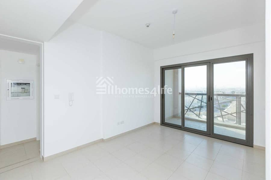 2 Close to Amenities | Good quality to live in | Call Now