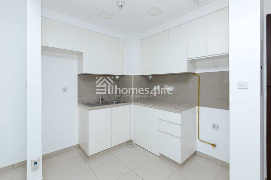 10 Close to Amenities | Good quality to live in | Call Now