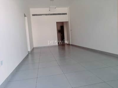 1 Bedroom Flat for Sale in Arjan, Dubai - Ready to move| Best Price | Good Quality | Prime Location !!!