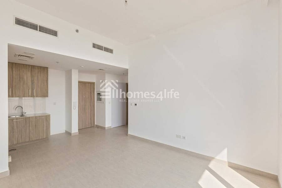 Multiple Cheques for 1BR Apartment | Call Now