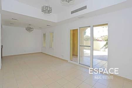 فیلا 2 غرفة نوم للايجار في المرابع العربية، دبي - 2 Bedrooms | Type C | Palmera