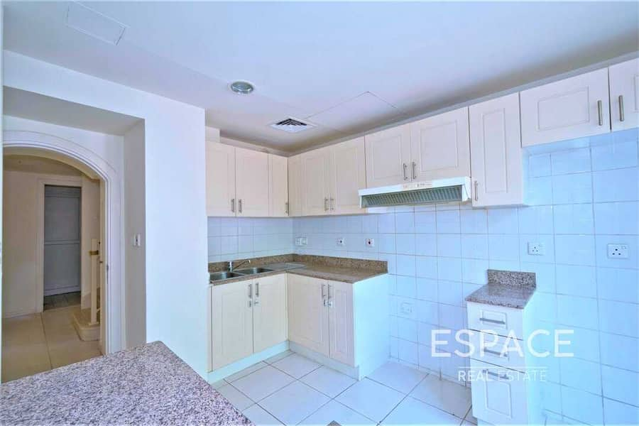 2 Back to Back   Close to Pool and Park   Tenanted