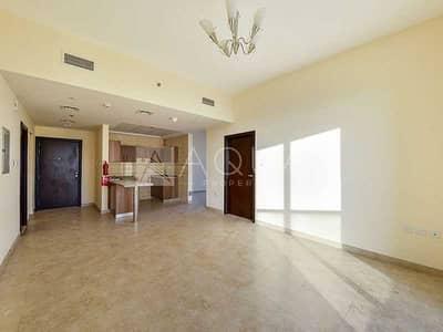 فلیٹ 2 غرفة نوم للايجار في أبراج بحيرات الجميرا، دبي - Jumeirah Island View | Brand New 1 Bed Unit
