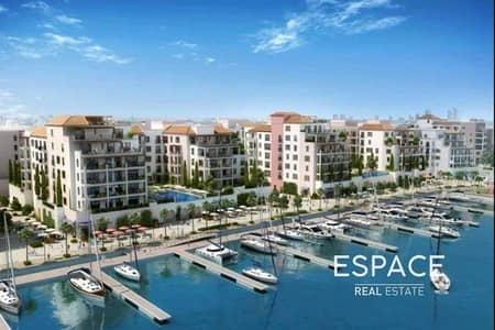 بنتهاوس 4 غرف نوم للبيع في جميرا، دبي - Genuine Resale | Beach Access |4  Bedroom