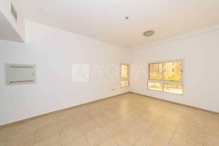شقة 1 غرفة نوم للايجار في رمرام، دبي - Amazing One Bedroom   Chiller Free   Vacant