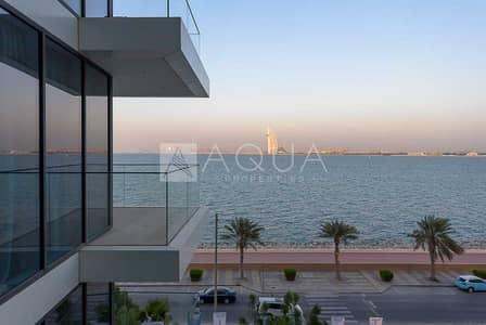 1 Bedroom Apartment for Sale in Palm Jumeirah, Dubai - Brand New | Elegant Unit | Amazing Sea View
