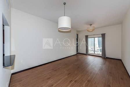 فلیٹ 1 غرفة نوم للبيع في أبراج بحيرات الجميرا، دبي - Luxury   Full Lake View   Prime Location