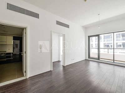 فلیٹ 1 غرفة نوم للبيع في الصفوح، دبي - Amazing 1 BR Unit | Vacant | Great Price