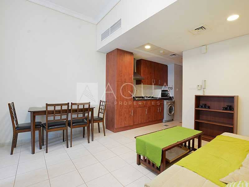 Prime location   Furnished   Amazing View