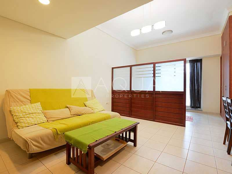 2 Prime location   Furnished   Amazing View
