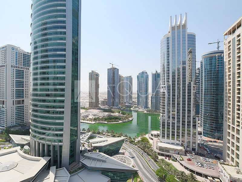 10 Prime location   Furnished   Amazing View