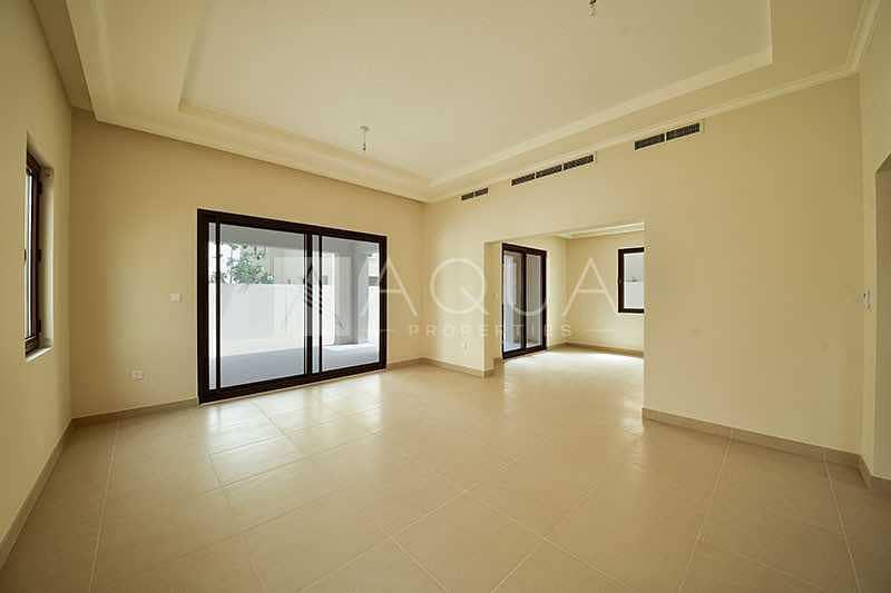 2 Single Row | Near New Entrance | Rented