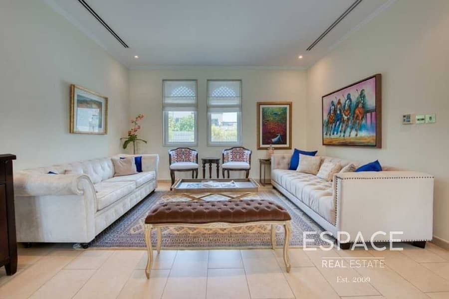 2 Exclusive |Large plot |Upgraded |Extended