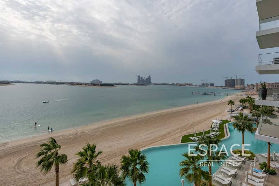 10 Panoramic Sea View |  0% Commission