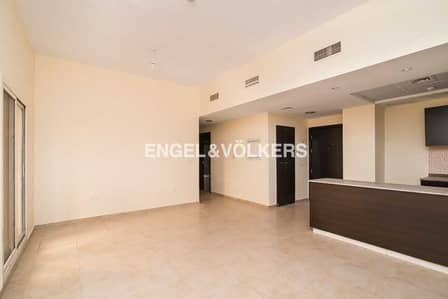 1 Bedroom Flat for Sale in Remraam, Dubai - Amazing Price | Excellent Condition | Vacant