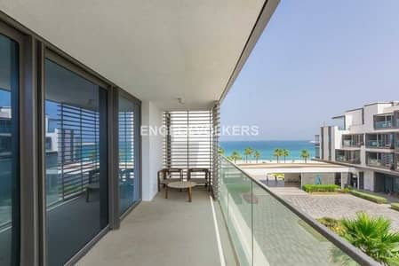 2 Bedroom Flat for Sale in Pearl Jumeirah, Dubai - Exclusive| Resort Living Experience | Sea View